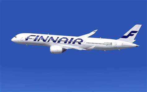 airbus si鑒e social finnair y la facturación social
