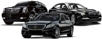 Limo Transportation Services by Miami Unique Limo