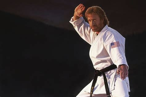 ed o neill kfsport celebrities who are actually black belts in martial arts