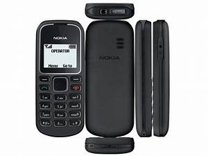 U0110i U1ec7n Tho U1ea1i Di  U0111 U1ed9ng Nokia 1280