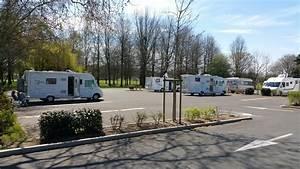Fontenay Le Comte 85 : aire de camping car aires de camping car fontenay le comte vend e tourisme ~ Medecine-chirurgie-esthetiques.com Avis de Voitures