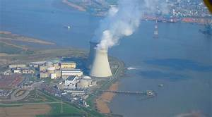 Explosion rocks nuclear power plant in Belgium — RT News