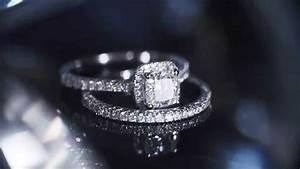 swiss created diamond ring wedding promise diamond With american jewelers wedding rings