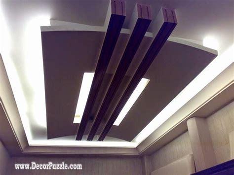 2015 Ceiling Design by Plaster Of Ceiling Designs 2015 Pop Design For