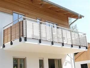 die besten 25 gelander balkon ideen auf pinterest With balkon ideen geländer