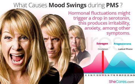 mood swings  period   mood