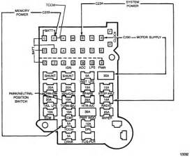 2000 Chevy S10 Wiring Diagram 4wd Switch
