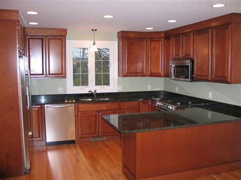 kitchen floor units kitchen wall unit carcasses classic fiberglass cup coffee 1683