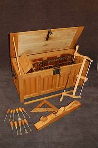 St Thomas guild - medieval woodworking, furniture and