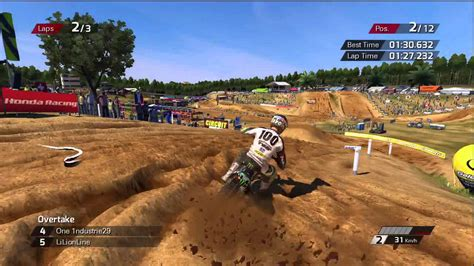 motocross racing games free download mxgp the official motocross game online gameplay agueda