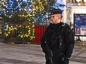 Le Victoria Cugnaux : new year s eve terror plot foiled radical islamists arrested ~ Gottalentnigeria.com Avis de Voitures