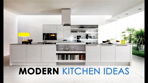 why are kitchen cabinets so expensive modern most expensive kitchen interior ideas 2122