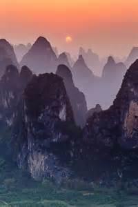 Xingping Guangxi China