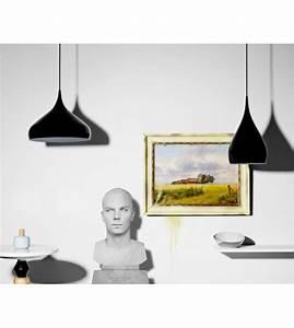Spinning Pendant Lights By Benjamin Hubert Spinning Tradition Pendant Lamp Milia Shop