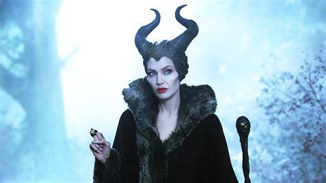 maleficent  annunciati cast  trama del film sequel wired