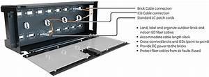 Iec 61850 Process Bus Solutions  U2013 Ge Grid Solutions