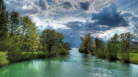 river wallpaper magnificent - HD Desktop Wallpapers | 4k HD