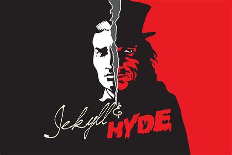 the strange of dr jekyll and mr hyde riassunto dreadful dr jekyll and mr hyde
