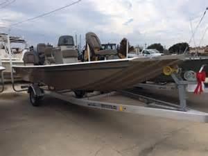 War Eagle Boats For Sale In Louisiana by War Eagle Boats For Sale In Cut Louisiana
