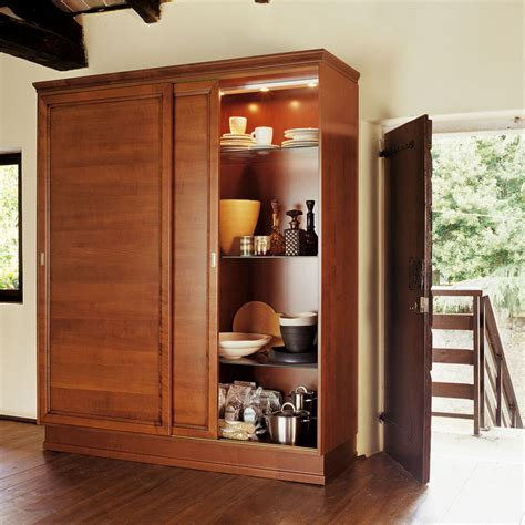 model placard cuisine armadio dispensa per la cucina un armadio o una dispensa