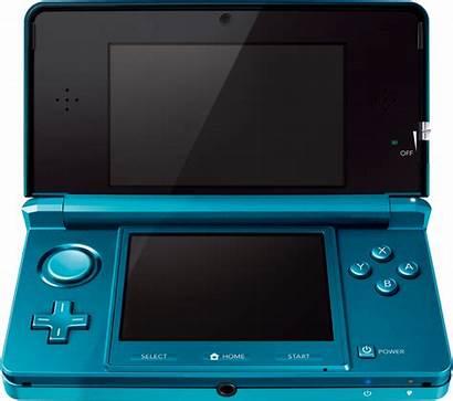 Nintendo 3ds Pikmin Wiki