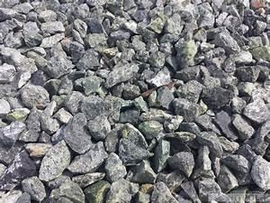 Baumaterial Aus Polen : produkte aus granit ~ Michelbontemps.com Haus und Dekorationen