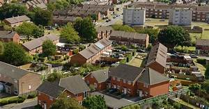What's happening to rented social housing in England ...