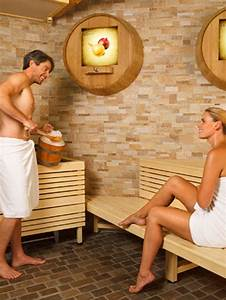 Frauen In Sauna : die therme in nieder sterreich therme laa hotel silent spa ~ Whattoseeinmadrid.com Haus und Dekorationen