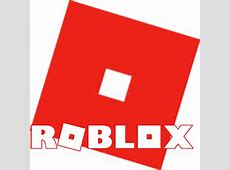 Guide For ROBLOX 2 for Android