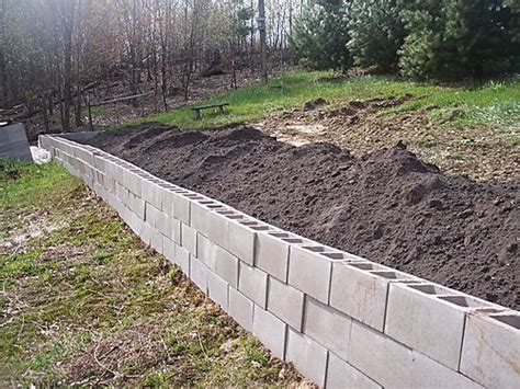 low retaining wall retaining walls from low garden walls raised vegetable gardens and retaining walls offer