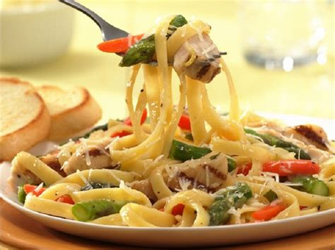 italian pasta dishes top 10 italian pasta recipes with chicken top inspired