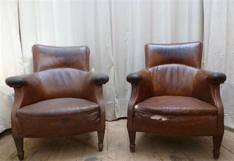bureau stock stock à restaurer madebymed fauteuil