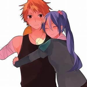 Happy Tree Friends Image #1013990 - Zerochan Anime Image Board