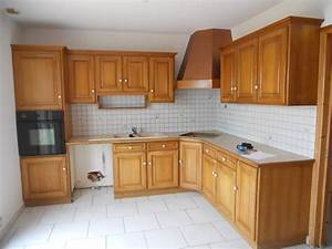 peinture resine pour faience 4 r233nover sa cuisine With peinture resine pour faience