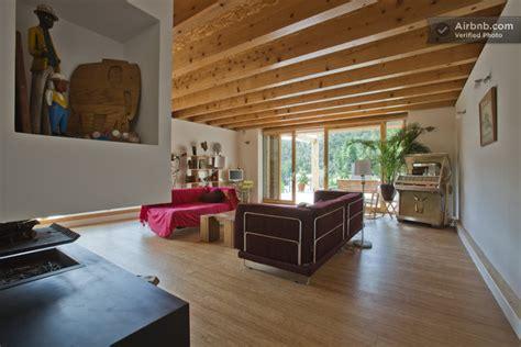 maison tout en bois maison du 19 232 me si 232 cle salon tout en bois