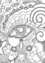 Coloring Favorite sketch template