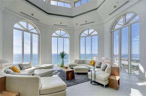 25 Awesome Living Room Ideas That Will Get You Out Of Breath. Red White And Black Living Room Decor. Rustic Wood Living Room Furniture. Drapery Ideas For Living Room Windows. Diy Small Living Room Makeover. Living Room Catalog. Indian Interior Design Ideas For Living Rooms. Living Room Style Modern 2. How To Decorate A Living Room