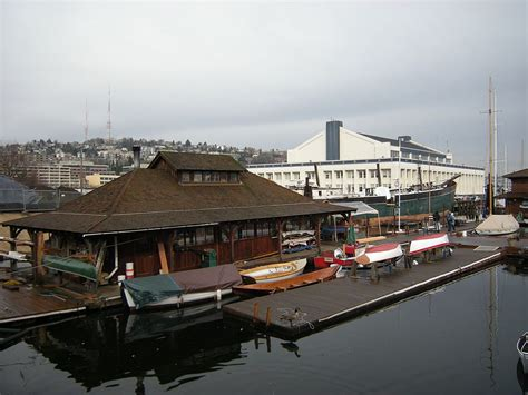 Wooden Boat Show In Seattle by Lake Union Wooden Boat Festival In Seattle Greater