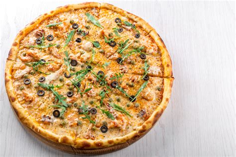 recette cuisine vegetarienne images gratuites café restaurant plat aliments