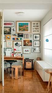 Wie Kündigt Man Eine Wohnung : einrichtungsideen wie man eine kleine wohnung breiter ~ Lizthompson.info Haus und Dekorationen