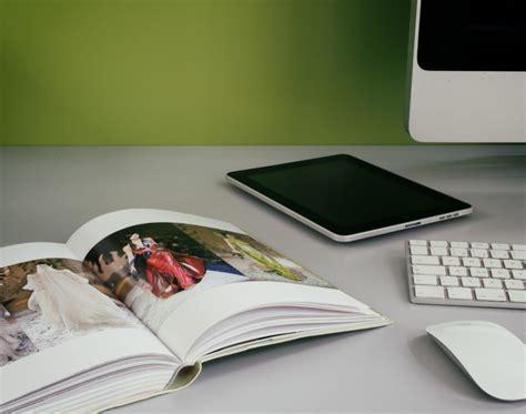 fashion designers workplace  image  libreshot