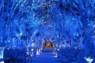 winter wedding themes ideas weddingelation