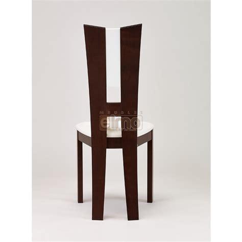 chaise moderne de salle a manger chaise de salle a manger moderne chaios com