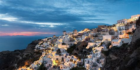 Greece Photography  Wwwpixsharkcom  Images Galleries