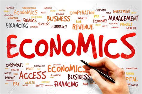bureau of economics economics kamaraj