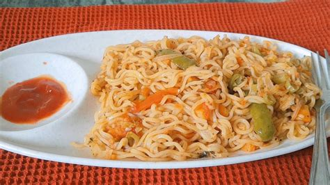 The term is applied to two distinct products in north america and the commonwealth of nations and europe. Simple,easy,tasty Noodles recipe in Tamil/Breakfast/dinner recipes/Aachis samayal - Best Cheap ...