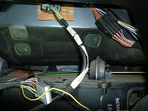 Heater  Ac Switch - Dodge Diesel