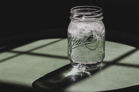 Ventspilnieki augstu vērtē ūdens kvalitāti pilsētā | Ūdeka