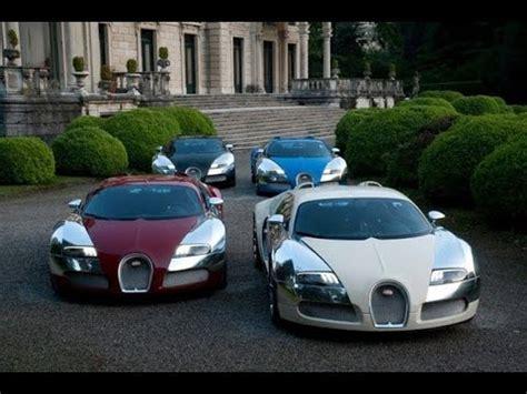 millionaire lifestyle youtube