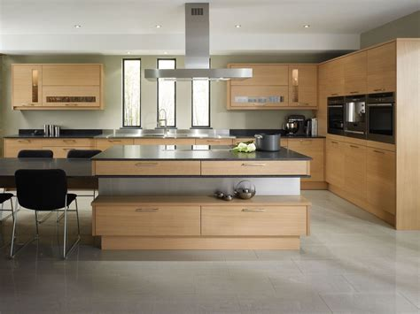 Kitchen Designs Nyc by Custom Kitchen Cabinetry Design Installation Ny Nj